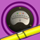 4in1-Lautstärke, Neigung, Wasserwaage, Batterie