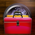 Toolbox_